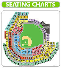 Tropicana Field Seating Chart View Unique 38 Citifield Concert Seating Chart Pics Tropicana