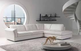 Modern Interior Design Living Room Interior Design Living Room Modern N0 Hdalton