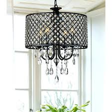 69 most fabulous pendant lighting for kitchen island small chandelier ceiling lights track rectangular chandeliers