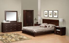 Amazing Of Solid Wood Modern Bedroom Furniture Modern Solid Wood Bedroom  Furniture Best Bedroom Ideas 2017