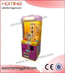 Sweet Vending Machine For Sale Simple Small Candy Prize Vending Machinecoin Operated Vending Machine Hot