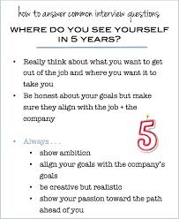 Interview Questions For New Graduates Job Interview Questions And Answers For Fresh Graduates Pdf Resume