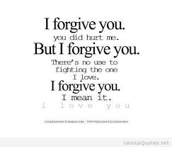 Quotes On Forgiveness Fascinating Forgiveness Quotes With Images And Wallpaper