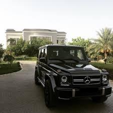 mercedes g wagon matte black tumblr.  Black For Mercedes G Wagon Matte Black Tumblr R