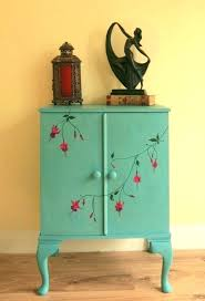 Turquoise painted furniture ideas French Provincial Hand Painted Furniture Ideas Hand Painted Furniture Best Hand Painted Furniture Ideas On Whimsical Painted Furniture Floral Painted Furniture And Hand 4vipclub Hand Painted Furniture Ideas Hand Painted Furniture Best Hand