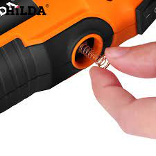 Máy đánh bóng và khoan điện mini HILDA, Máy mài điện Máy mài và đánh bóng Máy  khoan điện mini, Máy khoan cầm tay - Máy mài, máy cắt