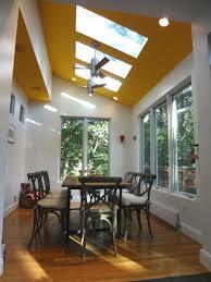kitchen sunroom designs. dc sun room enclosed porch kitchen sunroom designs a