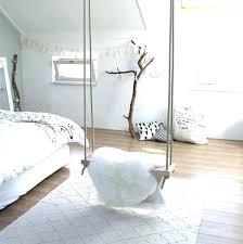 swing in bedroom swing for bedroom best indoor swing ideas on bedroom swing swing in image source bedroom swing swing for bedroom hanging swing chair for