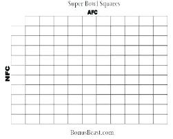 Large Graph Paper Indalplast Com Co