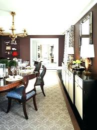 neutral rugs for dining room stunning dining area rugs best rugs for dining room winsome area