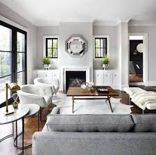 interior design living room color. Living Room Colours- Grey Interior Design Ideas For Rooms From The Experts At Domino Magazine. Explore Paint Color Your On