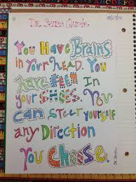 Quotes About High School Best My Adventures Teaching Junior High English We're Back To School