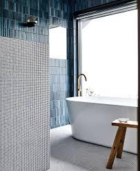 modern bathroom tile colors. Brilliant Bathroom Modern Bathtub Designs And Bathroom Tile Colors R