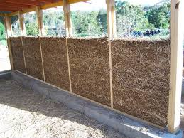 Image result for Light clay straw construction illustrations