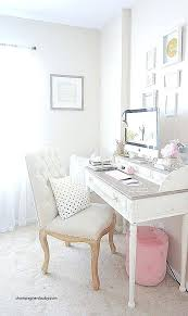 modern shabby chic furniture. Modern Shabby Chic Chair And Ottoman Elegant Decor Ideas That Are . Furniture C