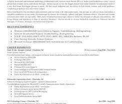 Firewall Administrator Cover Letter Afterelevenblog Com
