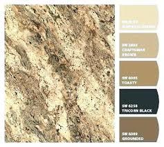 formica countertop colors colors colors best laminate colors colors laminate countertop colors wilsonart