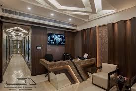 interior designers office. Interior Design Of A Diamond Trading Office Designers
