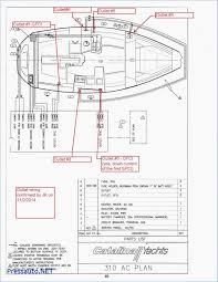 central heating wiring diagram s plan turcolea com how to wire a central heating boiler at S Plan Central Heating Wiring Diagram