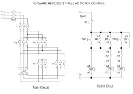 single phase motors wiring diagrams dapplexpaint com single phase motors wiring diagrams full size of single phase motor wiring diagrams forward reverse diagram