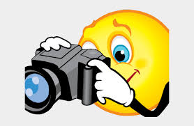 Camera Clipart, Cliparts & Cartoons - Jing.fm