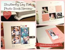 shutterfly lay flat photo book review 2016 valentine s baby photo book gift photobook