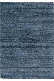 samoa 150 mottled blue