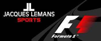 <b>Часы Jacques Lemans</b> Formula <b>1</b> :: Спортивная коллекция <b>часов</b> ...