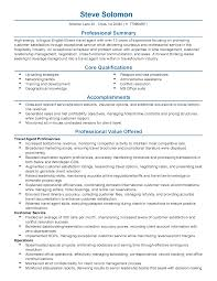 Resume Writing Services My Perfect Cover Letter Peppapp