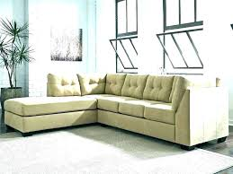 cream leather sectional sofa large size of leather sofa cream cream leather couch cream leather recliner