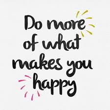Quote For Today About Happiness Mesmerizing Quotin Happy Quotes