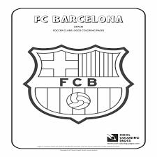 25 Bladeren Duitsland Voetbal Logo Kleurplaat Mandala Kleurplaat