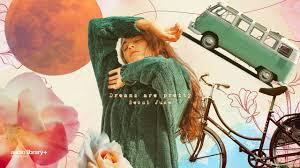 <b>Dreams</b> Are <b>Pretty</b> - Seoul June [Audio Library Release] · Free ...