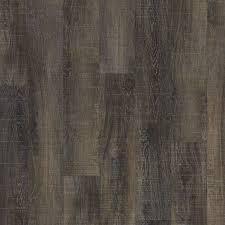 shaw classico plank luxury vinyl floorte pontile 00712 engineered vinyl plak