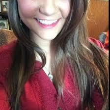 Ashley Gragg (ashleygragg) - Profile   Pinterest