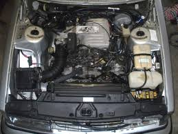 explorer 5 0 swap info detailed photos wiring descriptions into explorer 5 0l 4r70w engine transmission swap manual forums turbobricks com showth php t 250257