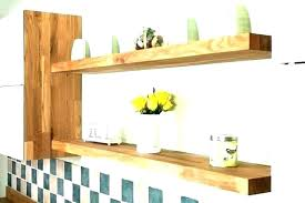 hang shelf with command strips floating floating wall shelves command strips hang