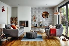contemporary furniture ideas. Mid Century Modern Living Room Decor Ideas The Pics Inspiring Interior Contemporary Furniture R