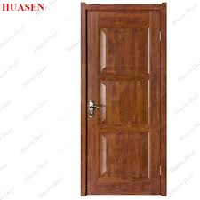 Main Entrance Wooden Doors, Main Entrance Wooden Doors Suppliers and  Manufacturers at Alibaba.com