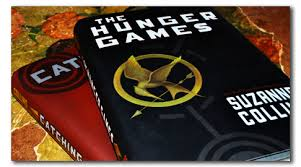 the hunger games by suzanne collins giveaway goodncra   the hunger games by suzanne collins giveaway by goodncrazy