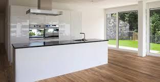 ezfit vinyl flooring flooring van dolder s kitchen bath design team