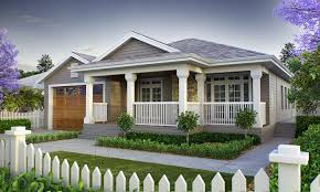 Townhouse Designs Melbourne Narrow Lot House Plans Single Storey Narrow Lot Homes Small