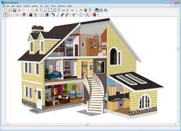 Small Picture Interior Design Your Dream House Home Interior Design