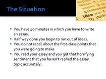 pay someone to write your essays auto essay typer types of pay someone to write your essays