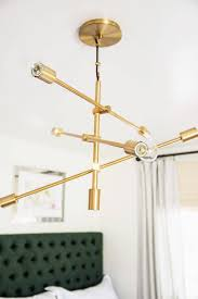 mobile chandelier inspirational 12 best paint stain colors for doors decks images on for west elm