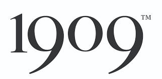「1909」の画像検索結果
