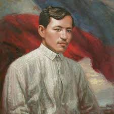 THE FILIPINO MIND  About Our Heroes  Andres Bonifacio  Apolinario     Jose Rizal s Essays and Articles
