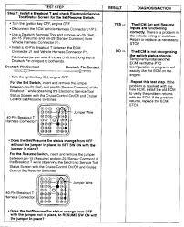 cat 40 pin ecm wiring diagram ecm wiring diagram 96 bronco 3406e 40 pin ecm wiring diagram