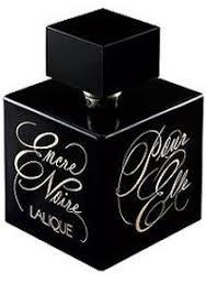 Compare Prices <b>Encre Noire Pour</b> Elle FOR WOMEN by <b>Lalique</b> 3 3 ...