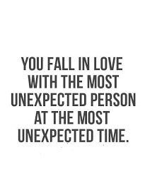 Gf Quotes Mesmerizing Happy Valentines Day GIF's 48 RNS Quotess Pinterest